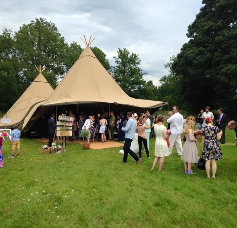 Parties at Bar Events UK