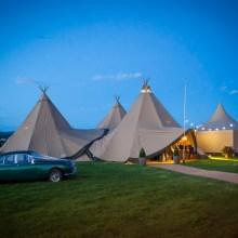 BAR Events UK Weddings Package